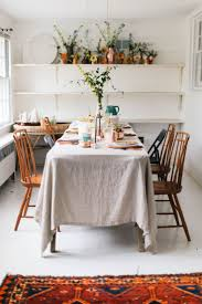 best 25 dining table cloth ideas on pinterest dinning room