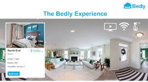 Interior Design Jobs Ma by Bedly Jobs Angellist