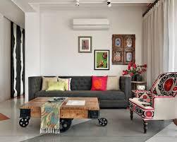 indian home design interior indian home design ideas photos