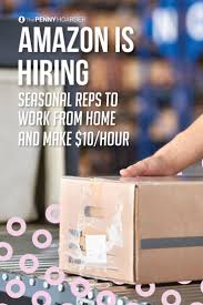 Amazon Jobs Resume Upload by 17 Best Images About Making Money On Pinterest Amazon Mechanical