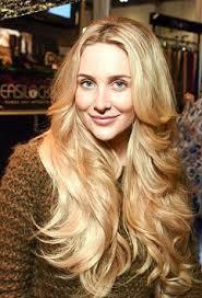 easilock hair extensions hair colouring croydon surrey hair extensions surrey
