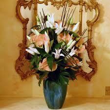 Same Day Flowers Award Winning Uk Florist Offers Flower Delivery Service Of June