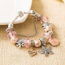 charm bracelet free theme charm bracelet oceanstar21