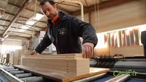 chambra 13 complet minet fabricant français de meubles pour chambre à coucher