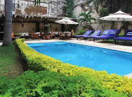 hotel de la parra in oaxaca mexico oaxaca hotel booking