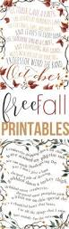 poems about thanksgiving and family free fall printables thanksgiving poems u2014 the mountain view cottage