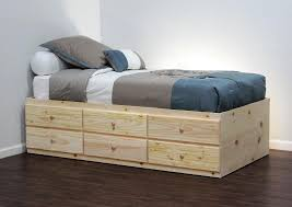 Bed Frame Alternative Alternatives For Modern Bed Frames Style Cabinets Beds Sofas