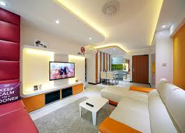 interior design singapore hdb flat u2022 visit this site http