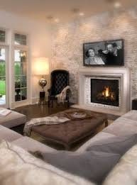Classic Living Room Sets Foter - Family room sets