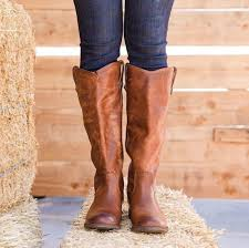 womens boots zappos boot roundup 8 styles to buy zappos com