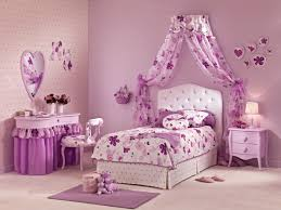 chambre fillette emejing modele chambre fille pictures amazing house design