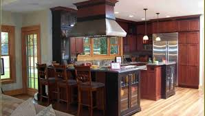 Home Depot Refacing Kitchen Cabinets Review by 100 Kitchen Cabinets Depot Assembled 36x30x12 In Wall