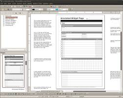your own planner design your own paper organizer with diy planne linux magazine