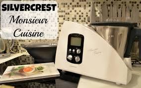 silvercrest cuisine silvercrest monsieur cuisine kitchen tools lidl opinia