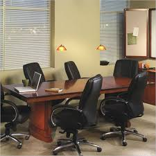 Sorrento Desk Mayline Sorrento Conference Table Scx