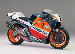 honda motorcycles the lineage of honda u0027s grand prix motorcycles asphalt u0026 rubber