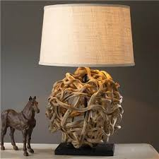 Table Lamps Walmart 4 Important Tips To Know Before Buying Table Lamps Naindien