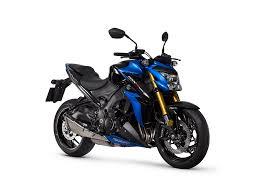 suzuki gsx s1000 suzuki bikes uk