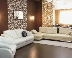 peinture canapé cuir salon canapé cuir luxe canape d angle cuir marron 9 peinture salon