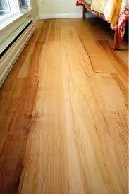 Laminate Flooring Maple Maple Wide Plank Floors Benefits And Uses