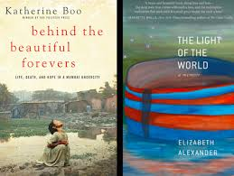 the light of the world elizabeth alexander new upcoming events join us dart center