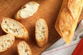 Bread Recipes Without Bread Machine Easy Crusty Baguettes Recipe King Arthur Flour