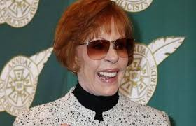carol burnett curtain rods scifihits com