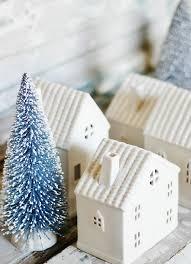 black friday artificial tree deals target twelve creative christmas finds from target dollar spot