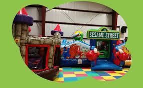 black friday bounce house crazy bounce bounce house family fun center in holland mi