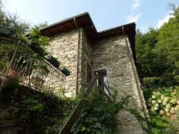 Haus Kaufen Bis 15000 Euro See Pianello Del Lario Stein Haus Mit Garten
