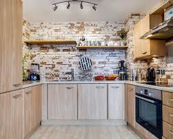 style kitchen ideas shabby chic style kitchen ideas inspiration