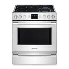 Best Rated Electric Cooktop Best Electric Ranges 2015 Electric Stove Reviews