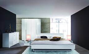 Home Interiors Bedroom Home Interior Bedroom Imagestc