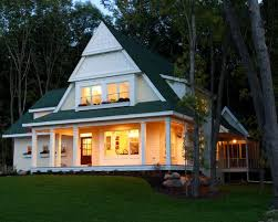Small Lake Cottage House Plans 572 Best Lake Home Exteriors Images On Pinterest Exterior Design