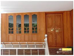front door designs for houses kerala house front door design