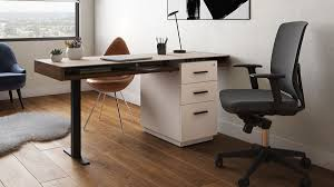 Office Collections Furniture by Working Bdi