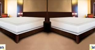 mattress topperarchives bestmattressesreviews