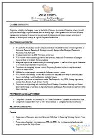 Post Resume For Jobs by To Write A Professional Cv U0026 Resume For Jobs