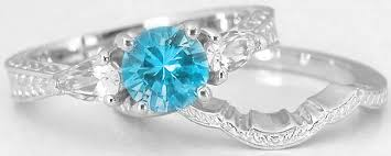 birthstone engagement rings captivating engagement rings with december birthstone 38 about