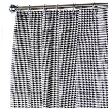 Shower Curtain Long 84 Inches Coffee Tables Best Extra Long Shower Curtain 84 Inch Shower