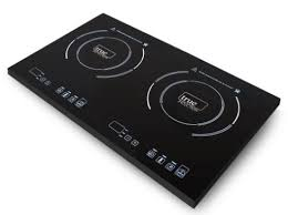 Price Of Induction Cooktop Best Double Induction Cooktops 2017 Buyer U0027s Guide