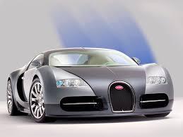 2014 bugatti veyron super sport top auto magazine