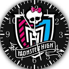 Monster High Bedroom Accessories by 10 Best Monster High Bday Images On Pinterest Toys R Us Monster