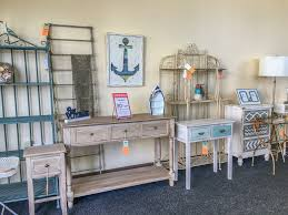 Hobby Lobby Shelves by Hobby Lobby Opens In Palm Coast Florida Scrapbook Update