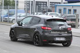 renault clio 2013 2013 renault related images start 150 weili automotive network