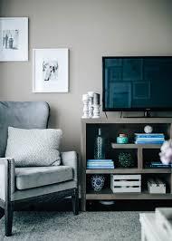 apartment decor q a pretty in the pines north carolina