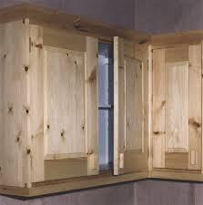 cabinet doors unfinished pine thesecretconsul com