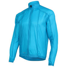 bike windbreaker jacket wiggle giro wind jacket cycling windproof jackets