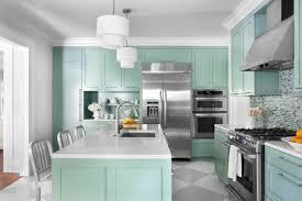 painted kitchen cabinets u2013 cute u0026 co