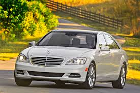 mercedes car s class 2013 mercedes s class reviews and rating motor trend
